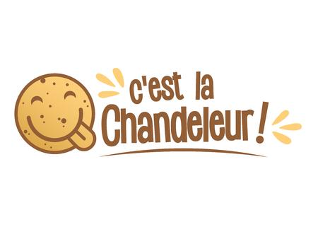 Candlemas Day - Candlemas - It's the Candlemas way This is the Candlemas Day, the day of pancakes