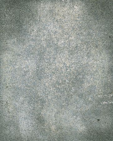 Sandpaper textured background in gray.