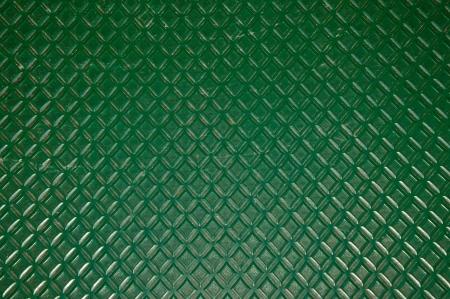 floor green metal surface pattern photo