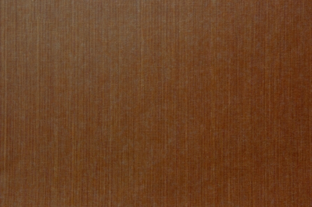 Orange Brown Color Tone Fabric Wallpaper Stock Photo Picture And Royalty Free Image 18315879