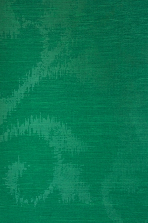 coverings: abstract pattern green tone wall coverings wallpaper