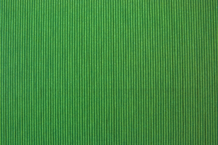 coverings: green shade line wall coverings wallpaper Stock Photo