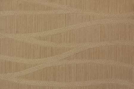 coverings: abstract brown tone like wood wall coverings pattern