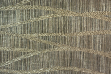 coverings: abstract dark brown tone like wood wall coverings pattern
