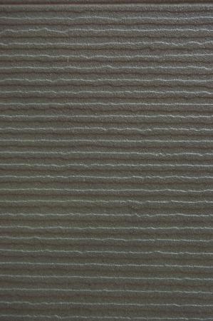 floor coverings: grey tone tile floor coverings pattern Stock Photo
