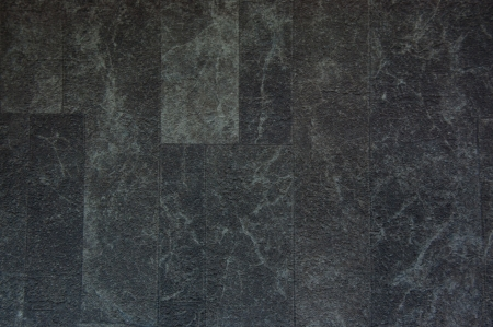 coverings: marble stone tile vinyl wall coverings pattern Stock Photo