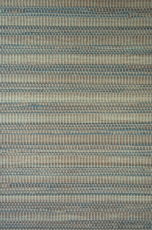 coverings: old lime color tone line vinyl wall coverings pattern