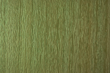 coverings: green wood surface vinyl wall coverings