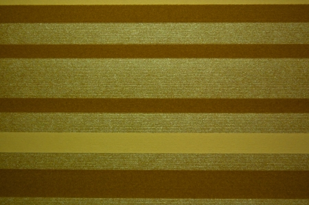 brown line tone textile wall cover wallpaper photo