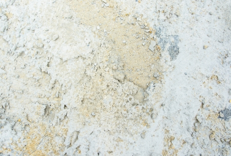 abstract dirty grunge concrete bump old wall cover pattern detail photo