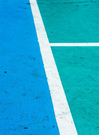 pattern grunge ground old sport street ball court\ background