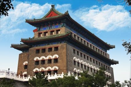 china Fortification photo