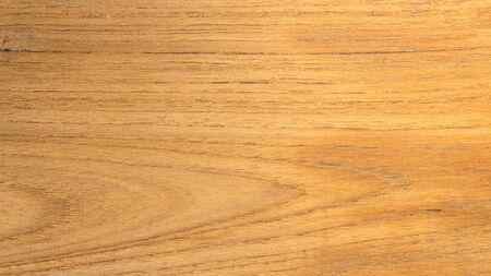 Brown wood texture on background