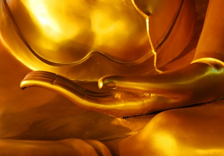 thailand buddhist tample photo