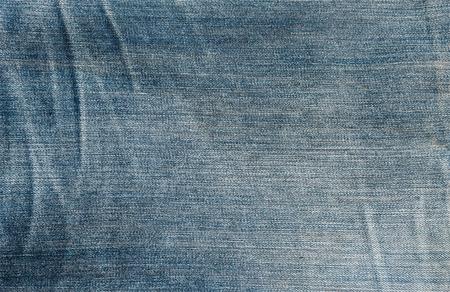 plain stitch: Close up texture of blue jean or denim, Denim texture of blue jeans, Macro denim texture, Grunge denim or blue jeans texture, Denim or blue jeans pattern with texture for design, Texture of denim with blue jeans for design, Canvas denim texture, Blue deni
