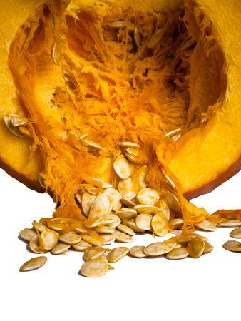 Foodstuff Stock Photo - 5774804