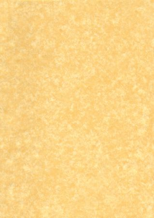 Aged Paper Parchment effect with uniform texture throughout. Suitable for website background