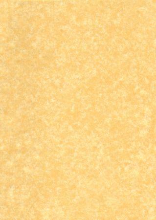 적합: Aged Paper Parchment effect with uniform texture throughout. Suitable for website background