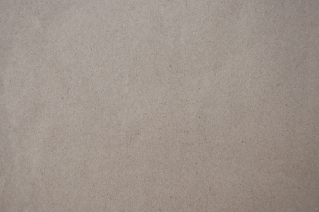 Gray recycled paper texture photo