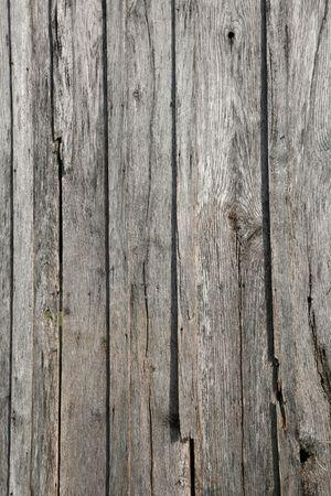 Barn Holz
