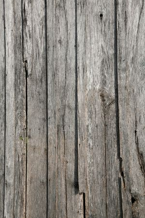 Barn wood Stock Photo - 6020415
