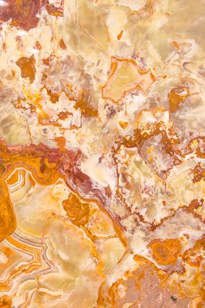 Marble background Standard-Bild