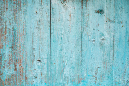background vintage: Planks