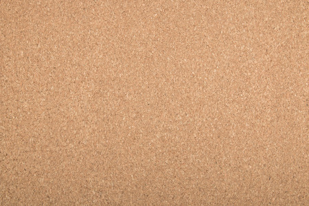 Corkboard texture background Stok Fotoğraf - 39544260
