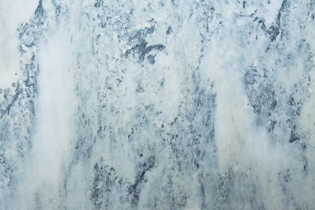 gray texture: Marble texture background