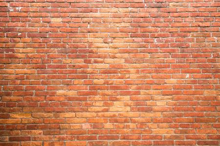 Bakstenen muur Stockfoto - 39913656