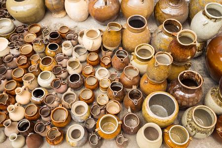 ceramics: Ceramics