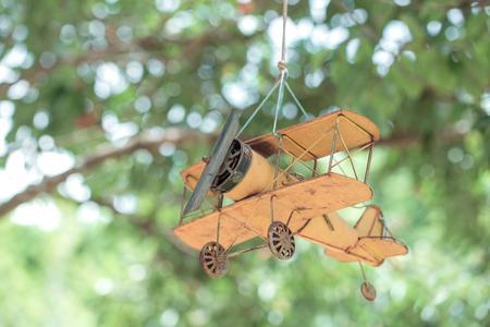 airscrew: Plane