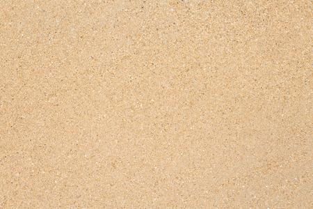 Sand Hintergrund Standard-Bild - 41774689
