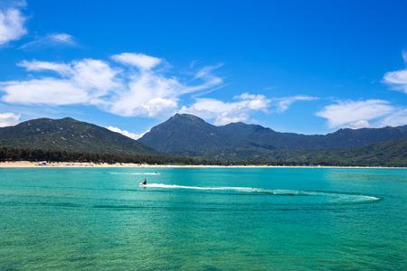 Beach Stok Fotoğraf