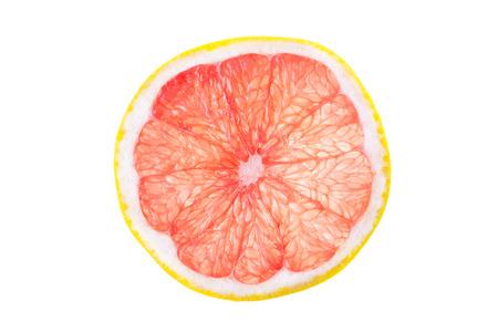 grapefruit Stok Fotoğraf - 43627622