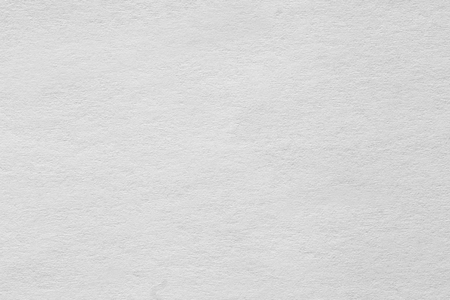 textured paper: Paper textured background