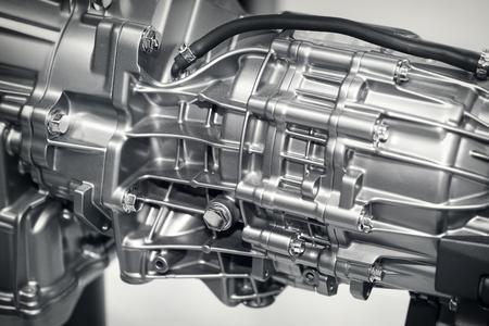 engine: Part of cars engine
