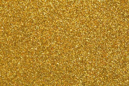 shiny: Shiny texture background