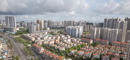 urbanism: Building in the city