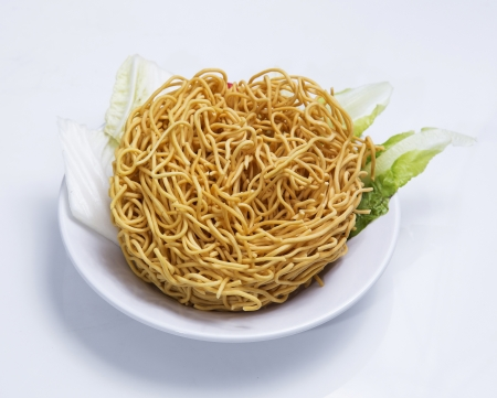 yimee 麺