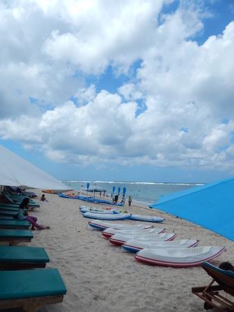 kayaks for rental