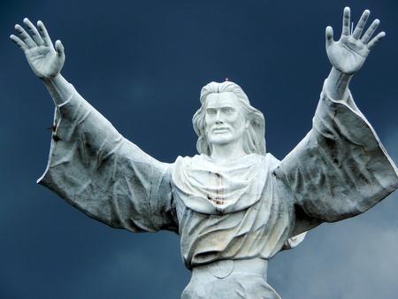 pascha: Jesus Christ