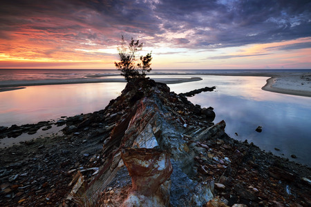 somewhere: Somewhere in Sabah Borneo