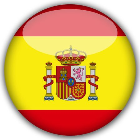 SPAIN, SPANISH Stock Photo - 5210878