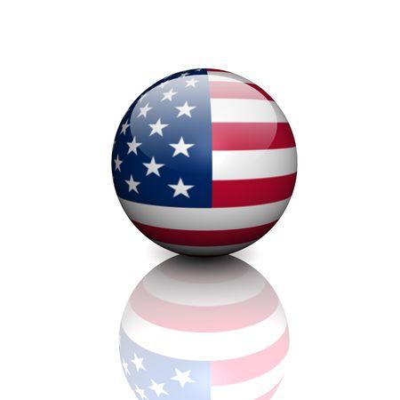 United States photo