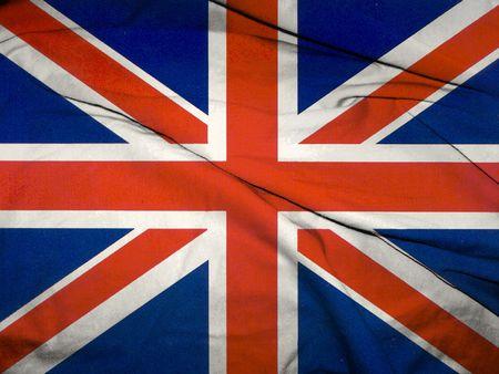 ENGLAND, ENGLISH  photo