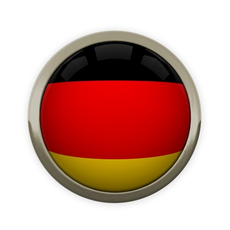 German Stock Photo