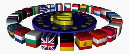 bulgaria: European Community