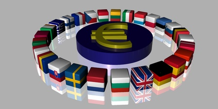European Community photo
