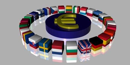 european community: European Community